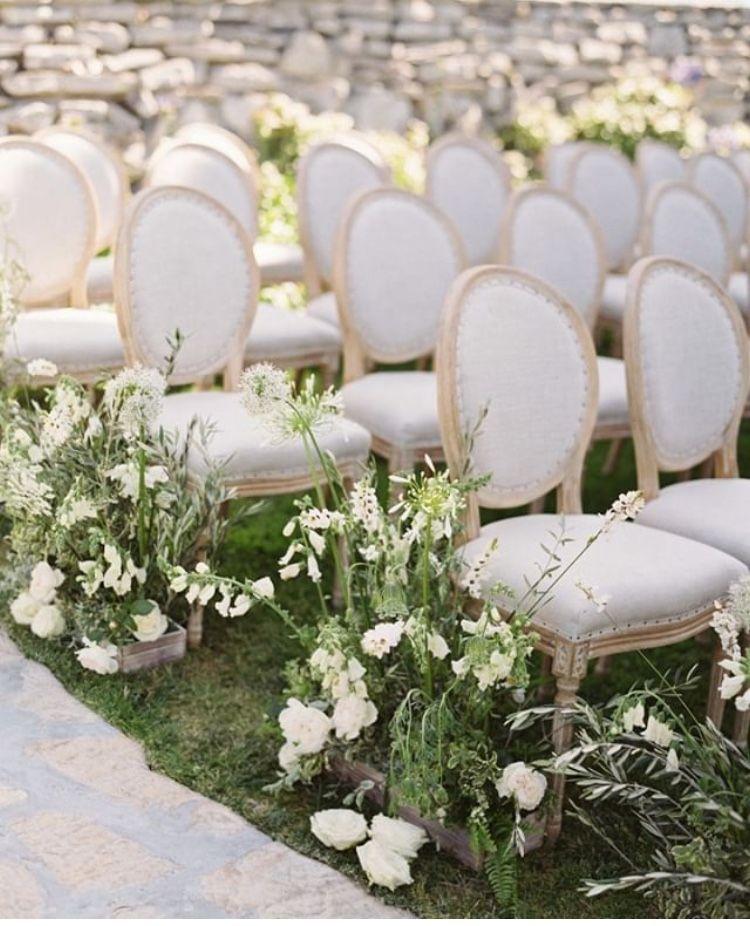 Summerhome Interior Design: Pin By Heft Bannon Wedding On Wedding!