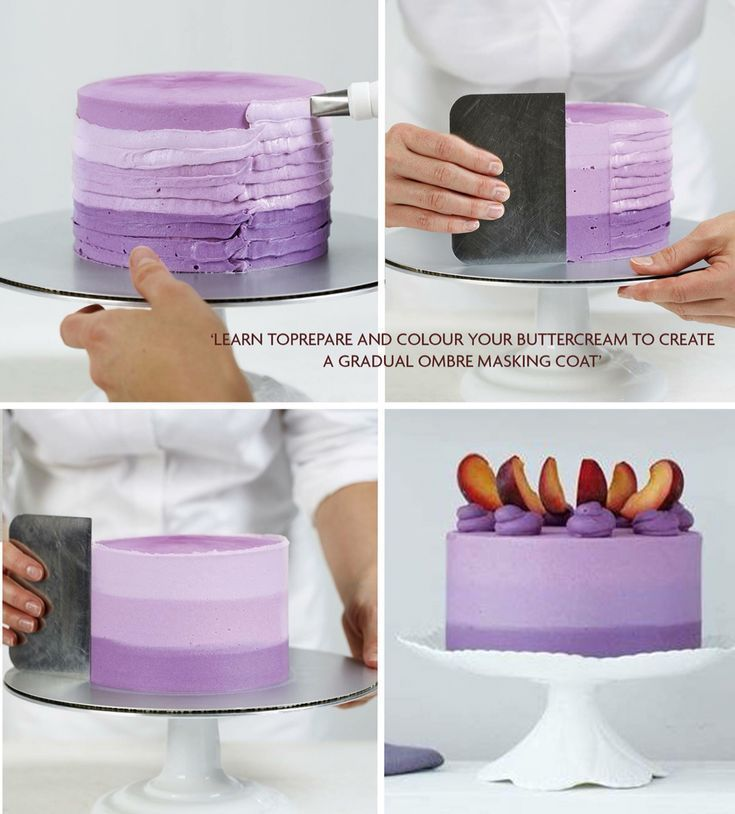 how to design icing in cake Best 1+ Simple cake decorating ideas on Pinterest  Simple cakes