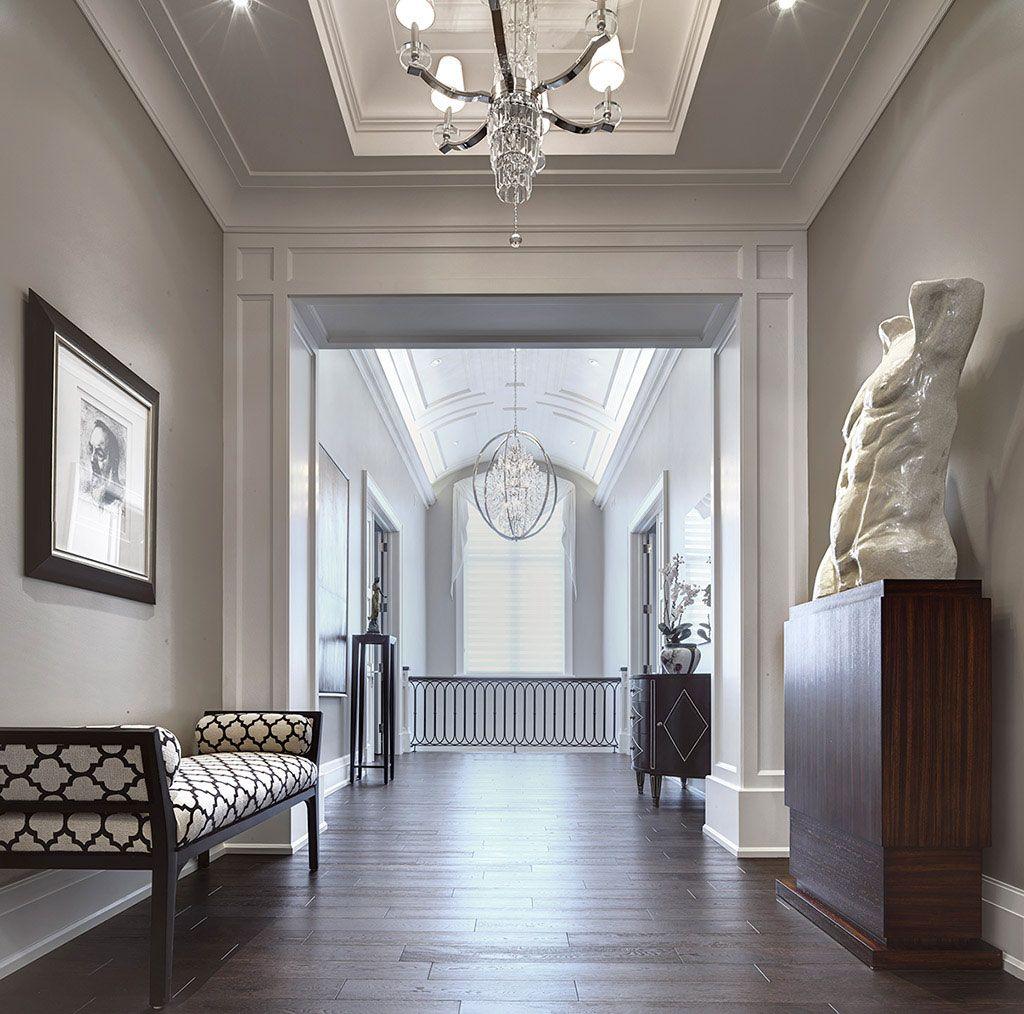 Luxury Residence By FDM Designs