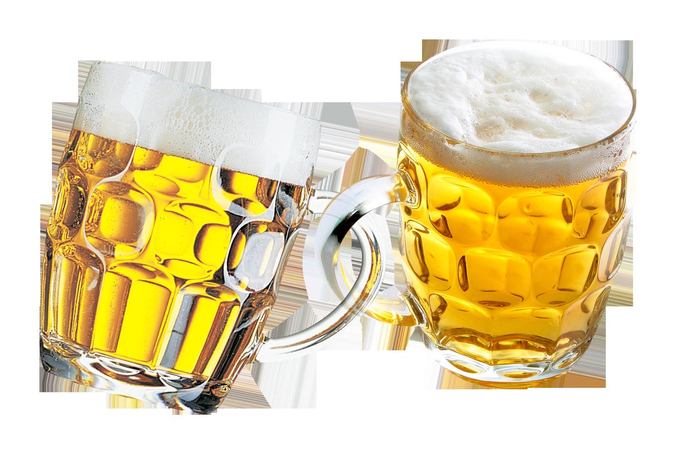 Beer Mug Png Image Beer Mug Beer Mugs