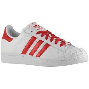 brand new adidas énergie 100 (kick), gants de boxe noir / blanc / rouge
