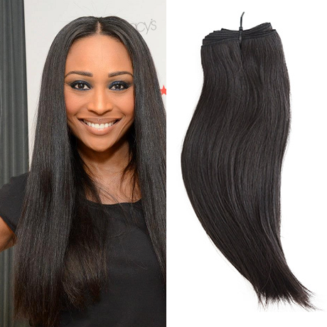 16 Inches Straight Virgin Peruvian Hair Front Lace Wigs Human Hair Peruvian Hair Unprocessed Hair