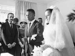 Photo of Pelé: os casamentos do Rei do Futebol