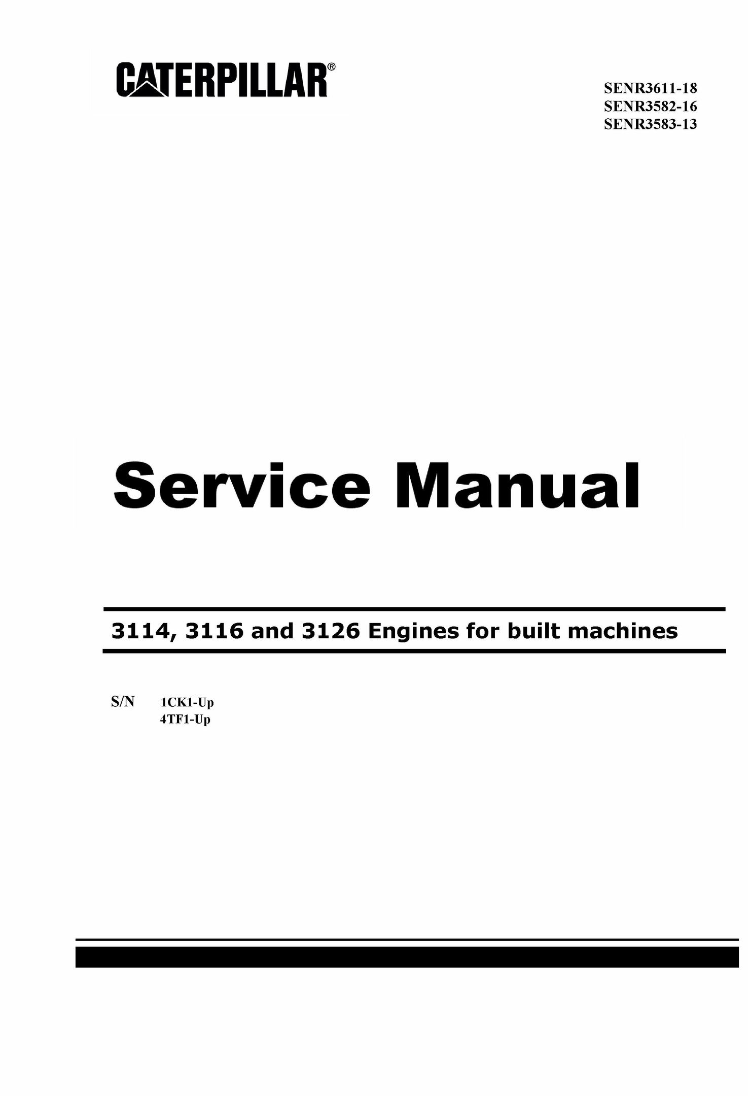 small resolution of cat mini excavator wiring diagram free download wiring library daewoo excavator wiring diagrams cat caterpillar m318