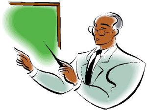 Is teaching an Art or a Science?   اسراء   Teaching jobs