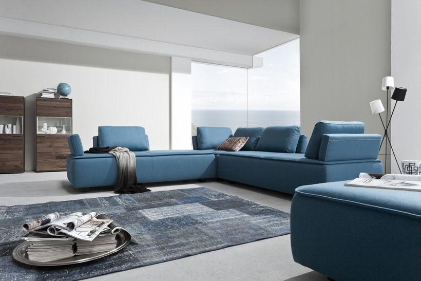 Lichtbildwerke azules pinterest for Interior design augsburg