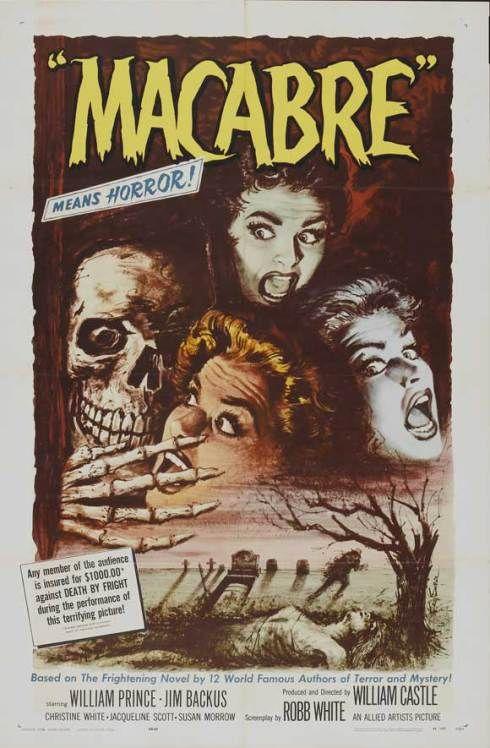 macabre-movie-poster-1958.jpg (490×748)