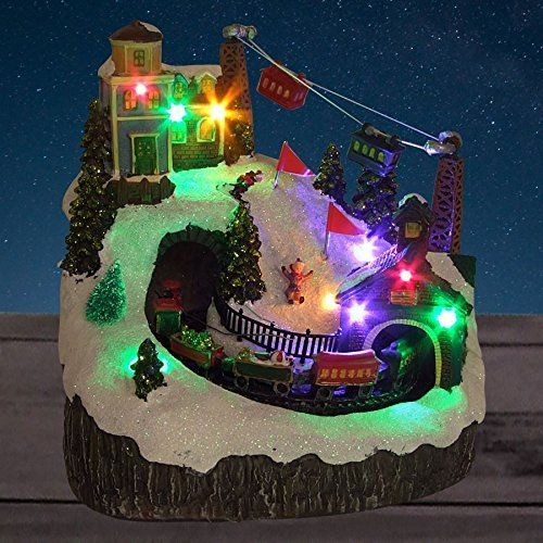 Weihnachtsbeleuchtung Außen Zug.Pin Von Anika Schmalfuß Auf Weihnachten Weihnachtsdeko Beleuchtung
