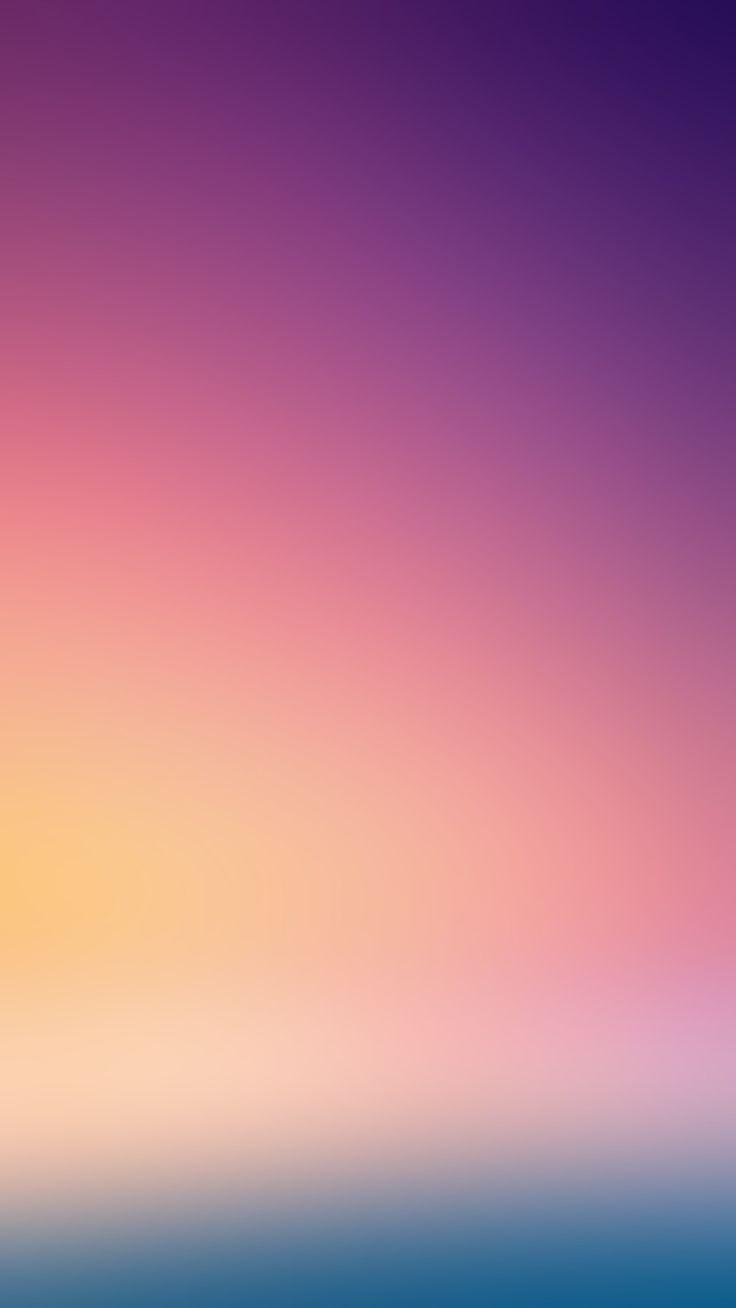 Papel De Parede Do Samsung Lg V30 Modify Papeis De Parede Papel De Parede Colorido Papel De Parede Vaporwave