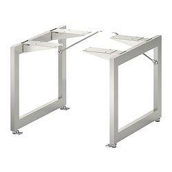 Möbel & Einrichtungsideen für dein Zuhause | Wohnküchen ...