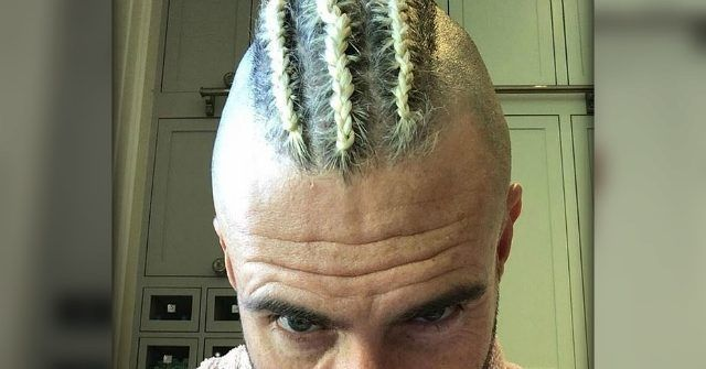 Maroon 5's Adam Levine Accused of Cultural Appropriation over 'Corn Hawk' Hairstyle,  #Accuse...,  #Accuse #Accused #Adam #Appropriation #Corn #Cultural #Hairstyle #Hawk #Levine #Maroon #marooncurlyhairstyles
