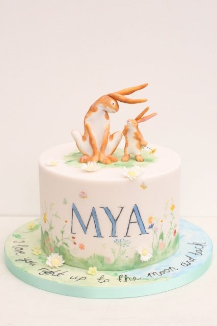 Pin By Elizabeth Ginas On Desserts For Days In 2019 Birthday Cake