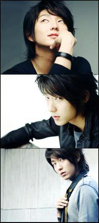 ♥ Lee joon-gi