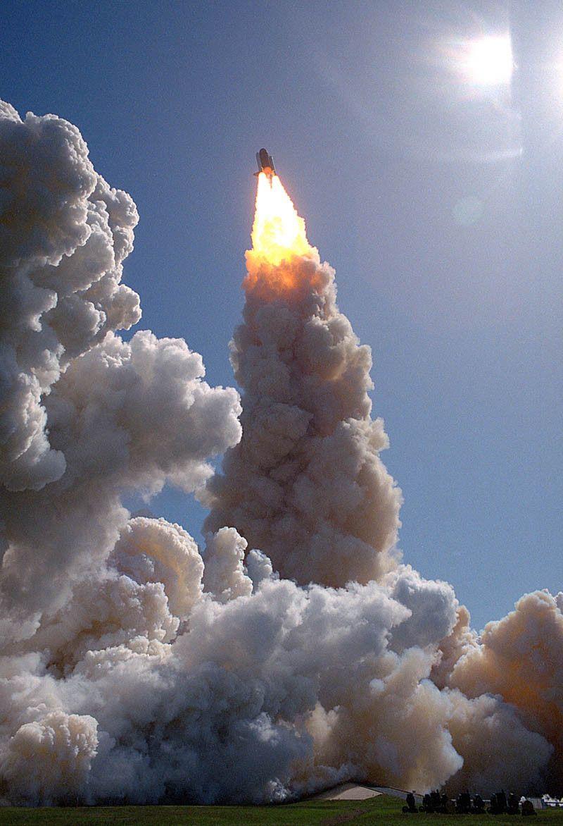 nasa rocket launch high quality (18)