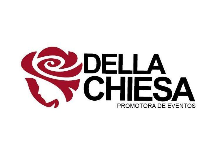 logo promotora Rosa Della chiesa