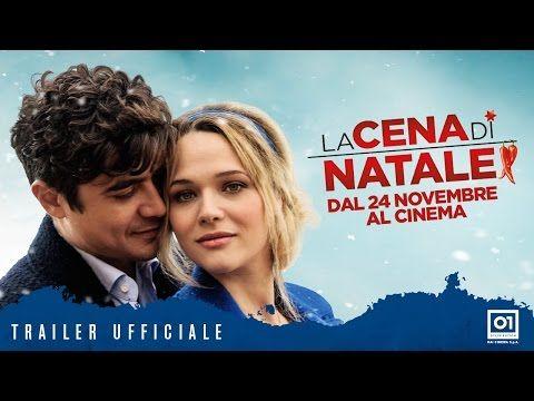 La Cena Di Natale Streaming Film Italiano 2016 Alta Definizione