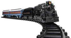 Lionel The Polar Express Ready-to-Play Set for $50  $5 s&h #LavaHot http://www.lavahotdeals.com/us/cheap/lionel-polar-express-ready-play-set-50-5/151537?utm_source=pinterest&utm_medium=rss&utm_campaign=at_lavahotdealsus
