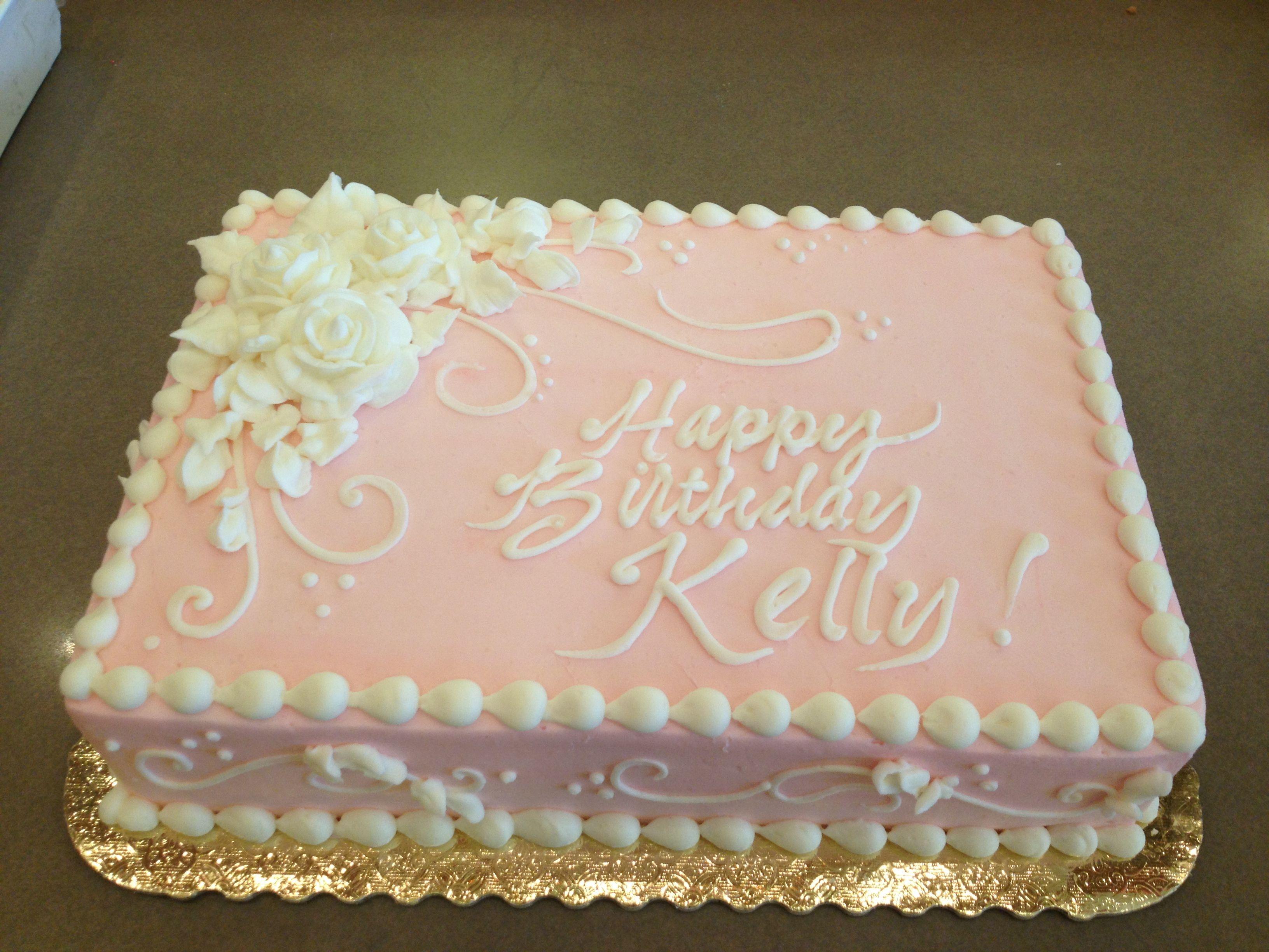 Madison Park Bakery 2063223238