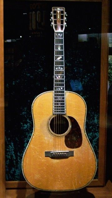 johnny cash martin d 35s this customized martin was a familiar sight to millions of people who. Black Bedroom Furniture Sets. Home Design Ideas