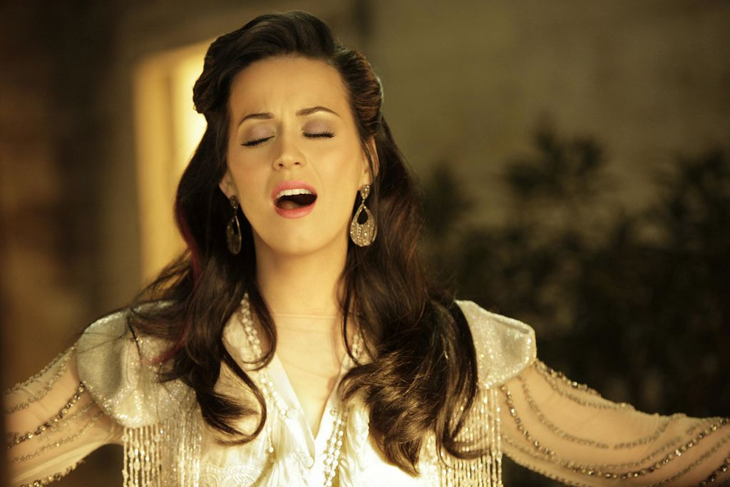 Explore katy.perry's photos on Flickr. katy.perry has uploaded 669 photos to Flickr.