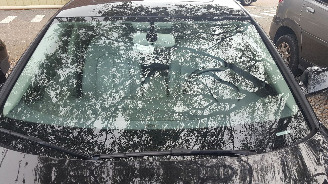 Auto Glass Repair Replacement When Repairing Or Replacing Your Auto Glass The Following Are Far More Important In 2020 Auto Glass Repair Glass Repair Wind Screen