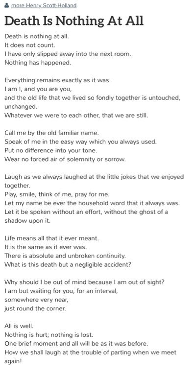 Photo Uploader For Pinterest Funeral Poems Deep Thoughts Poems