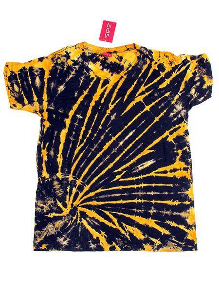 aff8eeb69a5 Ropa Hippie Alternativa - Camisetas originales hombre | ZAS ...
