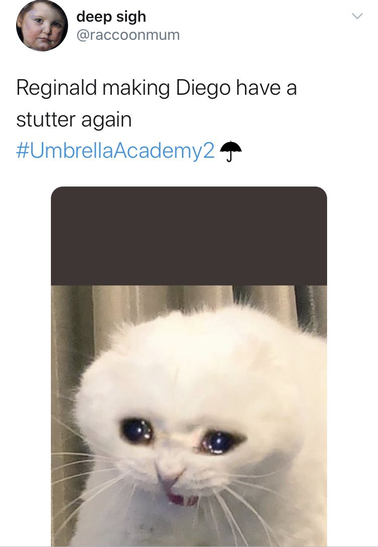 Pin By Martha On The Umbrella Academy In 2020 Under My Umbrella Umbrella Academy
