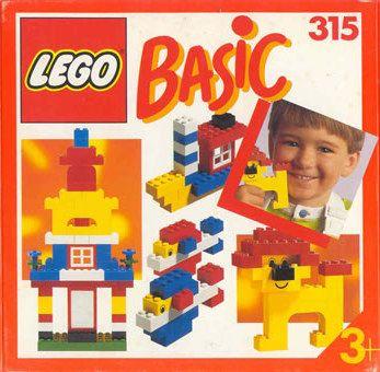 http://images.brickset.com/sets/images/315-1.jpg