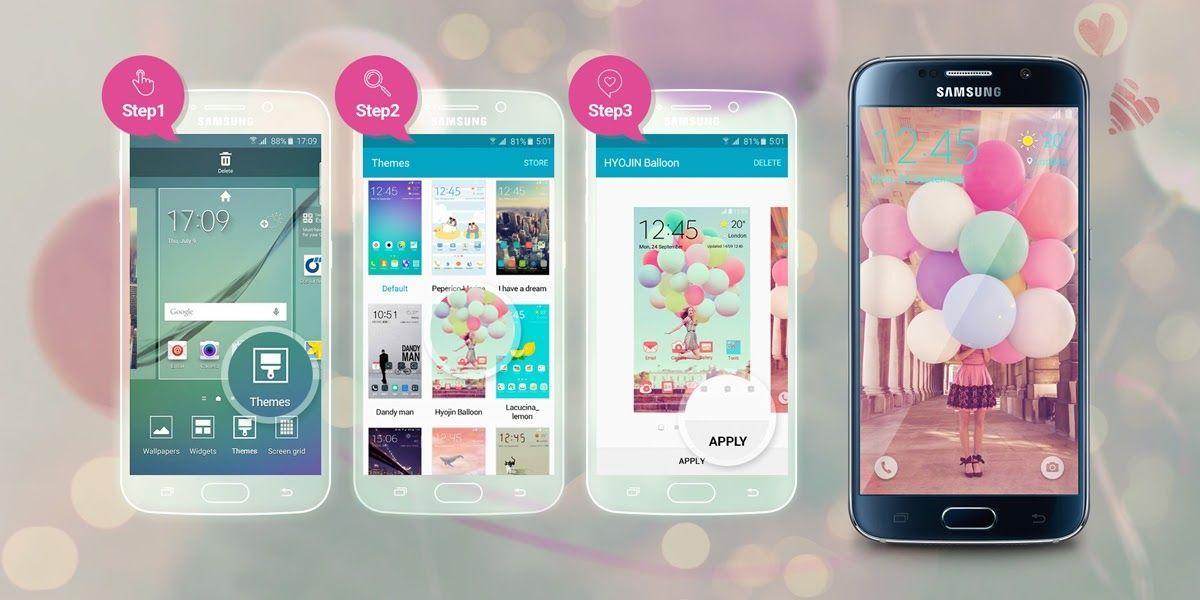 Menakjubkan 30 Gambar Hp Samsung Besar Lucu Tema Terbaik Untuk Smartphone Samsung Galaxy Anda Di Tahun Download 10 Rekom Di 2020 Samsung Samsung Galaxy S5 Iphone
