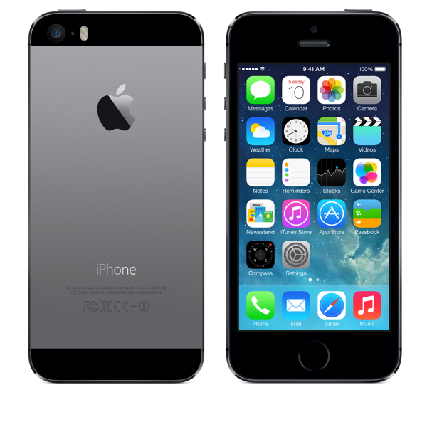 e1c206e6df7543 iPhone 5s - Buy new iPhone 5s in gold, silver and space grey - Apple Store  (Australia)