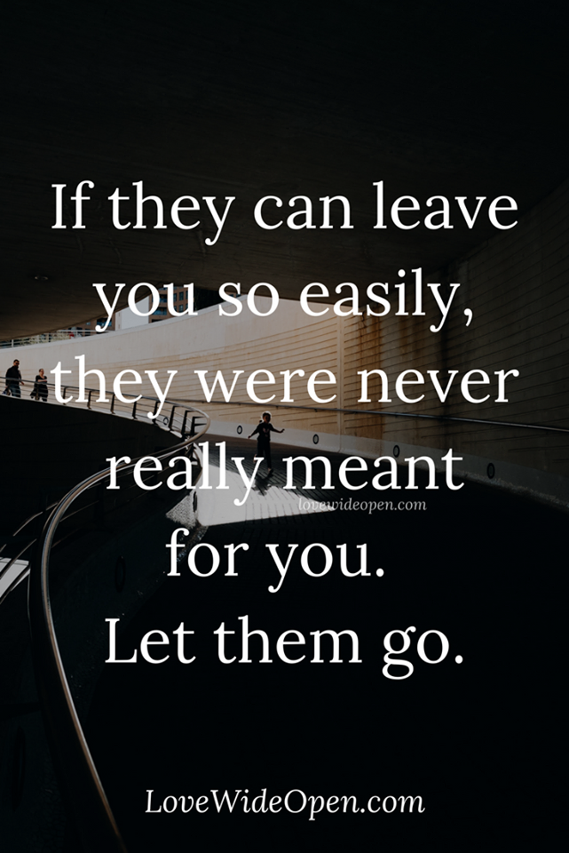 Let Them Go Letgo Love Relationships Relationship Breakup