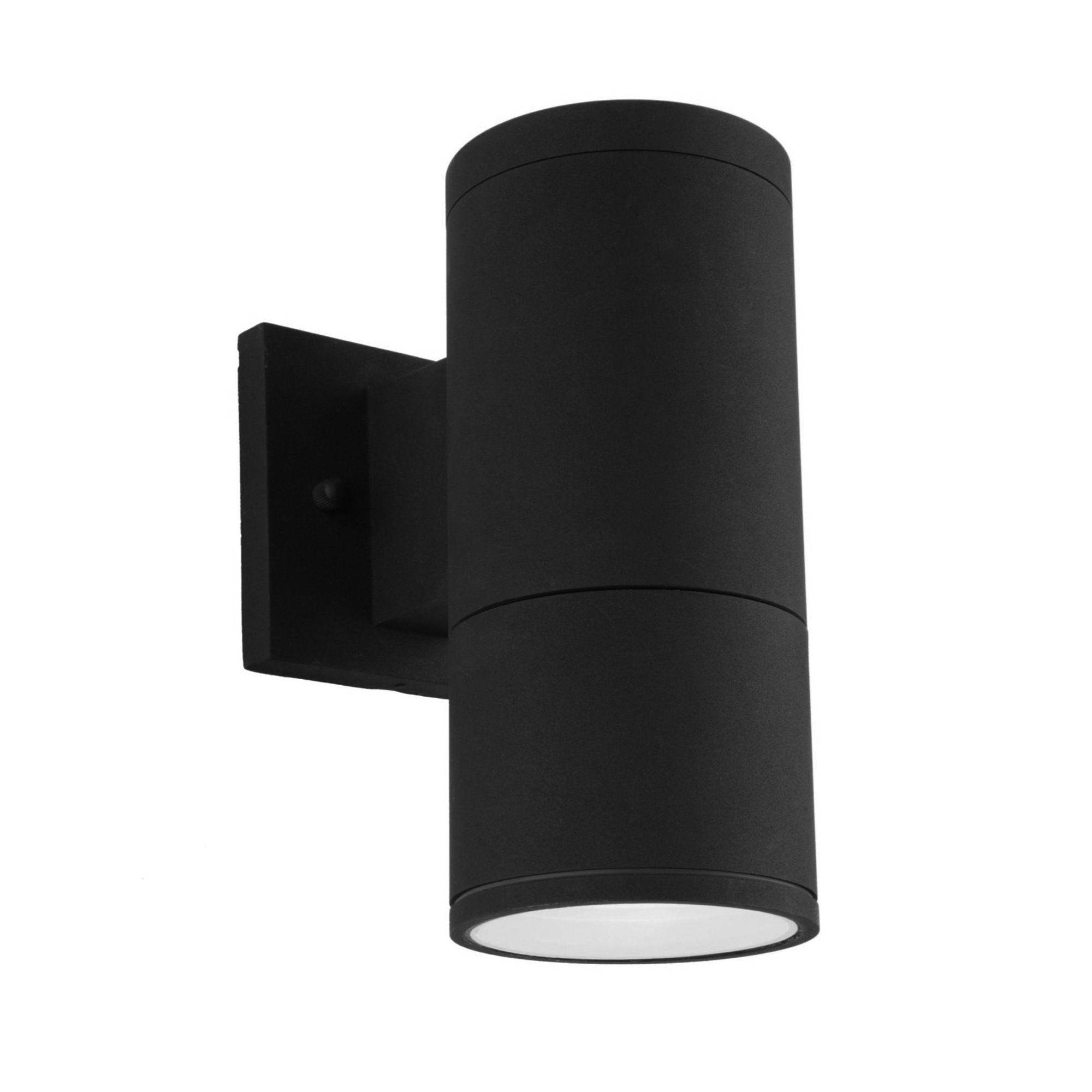 of wall sconce lights exterior sconces outdoor tuscany unique lighting