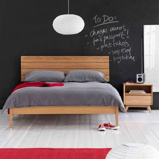 Bedroom Rugs John Lewis Design Ideas Pinterest