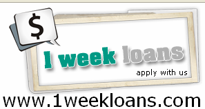 Payday loans require no bank account picture 6