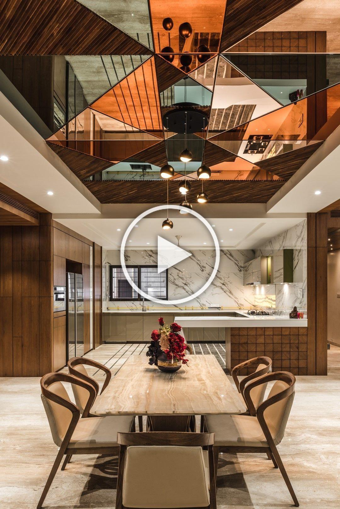 Classic Hall Designs 20 Example Http Freshouz Com Classic Hall Designs Modern Chinese Interior Luxury House Interior Design Modern Chinese Interior Design