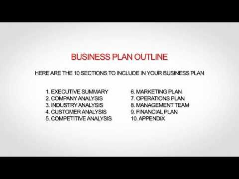 Juice Bar Business Plan shops cafes restaurants Pinterest - bar business plan