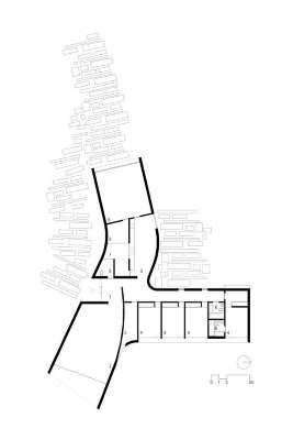 homify / 100 Planos Arquitectura Lda: translation missing: tw.style.家居用品.modern 家居用品 by 100 Planos Arquitectura Lda