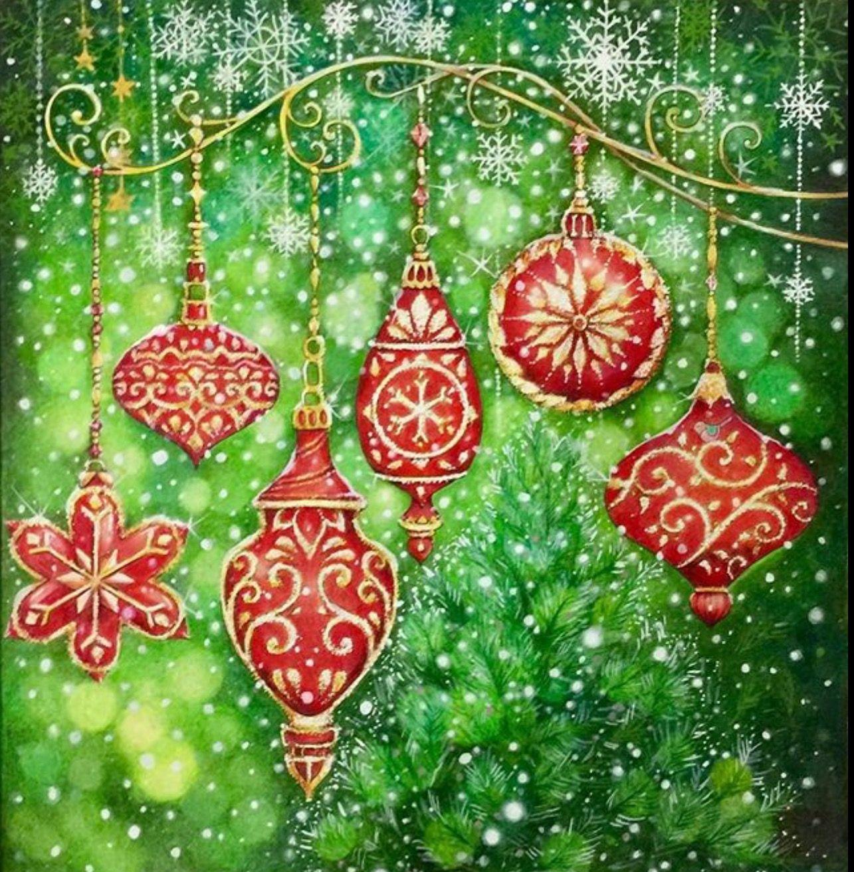 Pin de Ruth O\'Hara en Johanna Basford Christmas | Pinterest