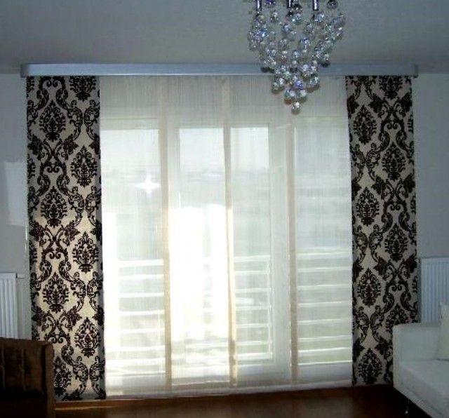 Ideas Curtains Curtain Views Kitchen Cafe Valance Home Design Miserv