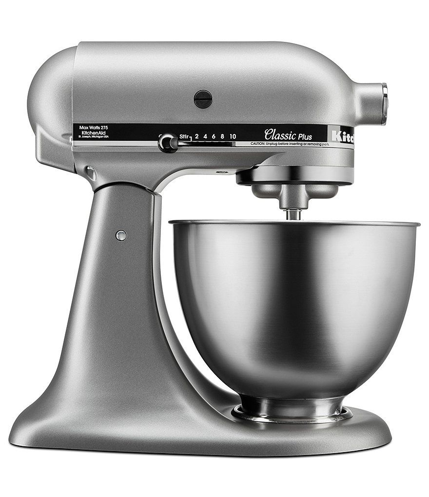 Sponsored AFFILIATE, Kitchen aid, Kitchenaid classic