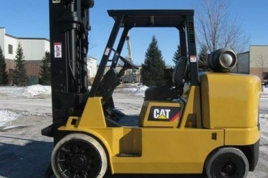 Pin By Leiji On Free For Caterpillar Cat Gc55k Str Forklift Lift Trucks Service Repair Manual Sn At88 00001 And Up Lifted Trucks Hydraulic Systems Repair Manuals