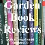Roses and Other Gardening Joys