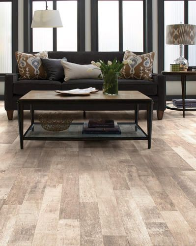 Abstract Laminate Flooring 2640 Sqftctn At Menards Floor