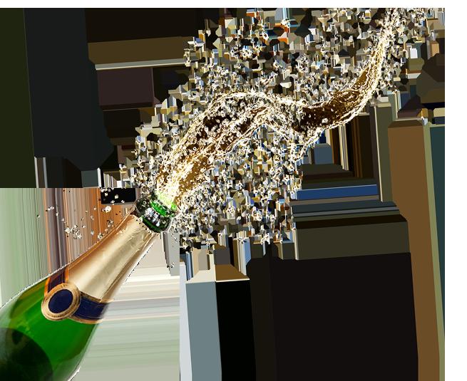 Champagne Png Bottle Champagne Clip Art Download Drink Champagne Clip Art Champagne Pop
