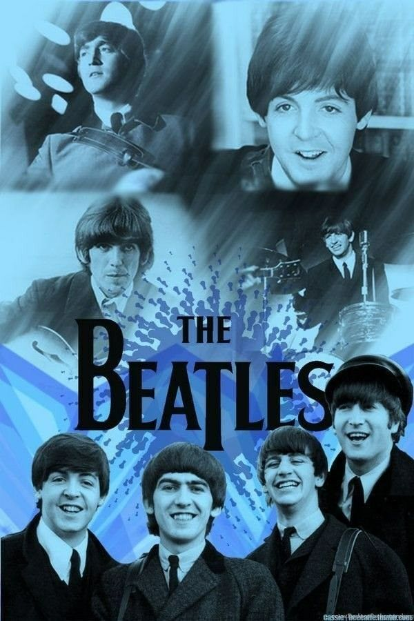TheBeatles Beatles wallpaper, The beatles, Beatles photos