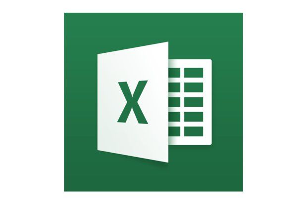 Excel gets Python programming power, thanks to Xlwings