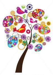 Resultado De Imagen Para Arbol De La Vida Vector árbol De La Vida