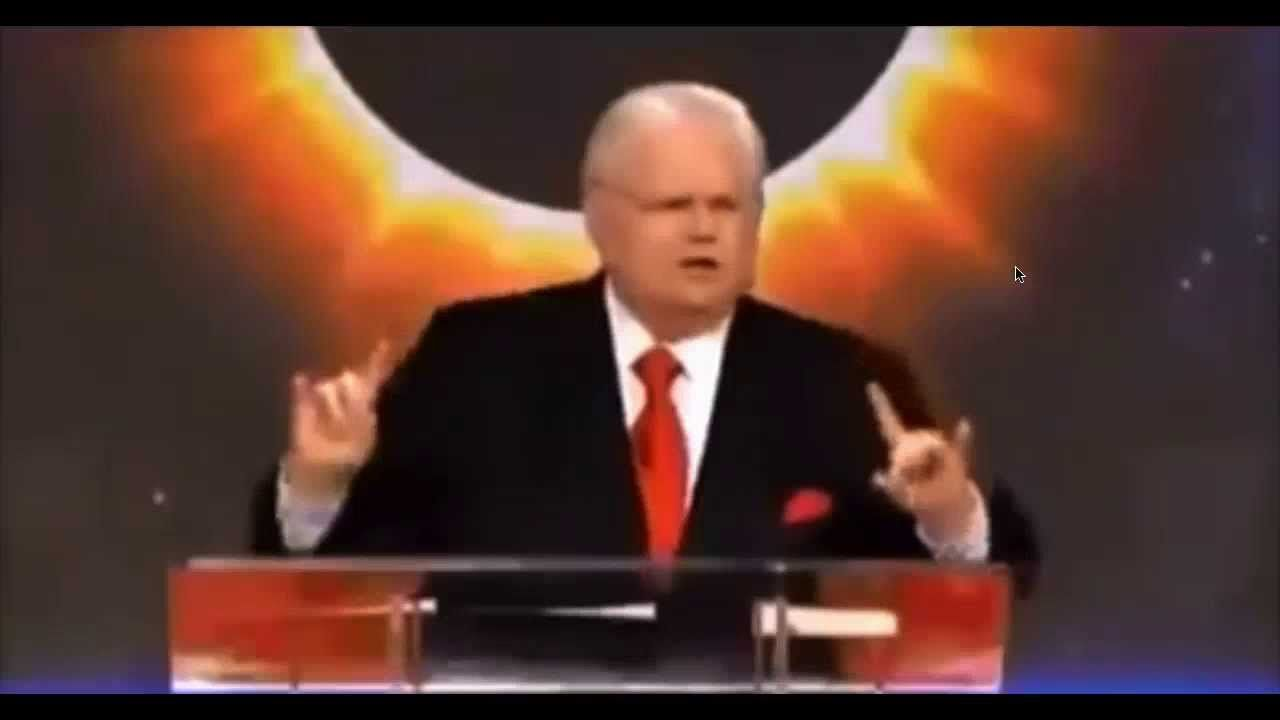 Hagee devils horns on the right hand apox sign on the left hagee devils horns on the right hand apox sign on the left biocorpaavc Gallery