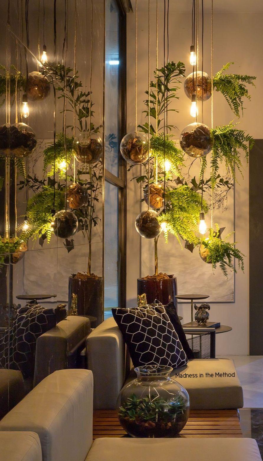 ۰۰ Lights Lamps ۰۰ House Plants Decor Decor Home Decor